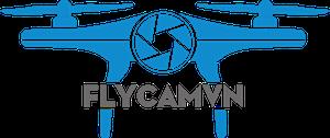 Flycam chính hãng DJI Mavic 2 Pro, Mavic Mini 2, Mavic Air 2, Phantom 3,4, Inspire 2 giá tốt nhất