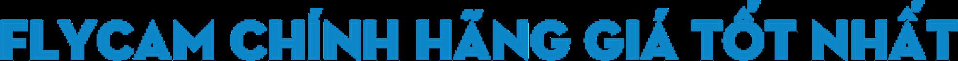 Flycam chính hãng DJI Phantom 3,4  Inspire 1 giá tốt nhất