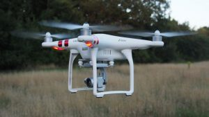 xs_phantom3standardhovering-970-80