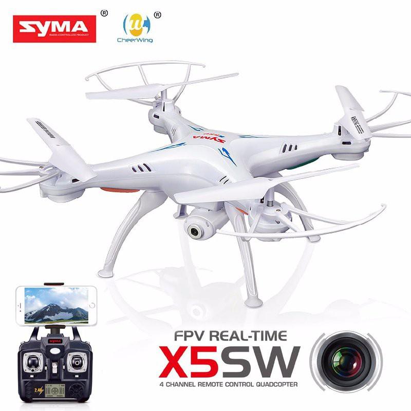 flycam giá rẻ và tầm trung