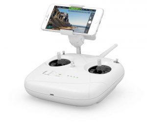Những điều cần làm khi mua Flycam mới