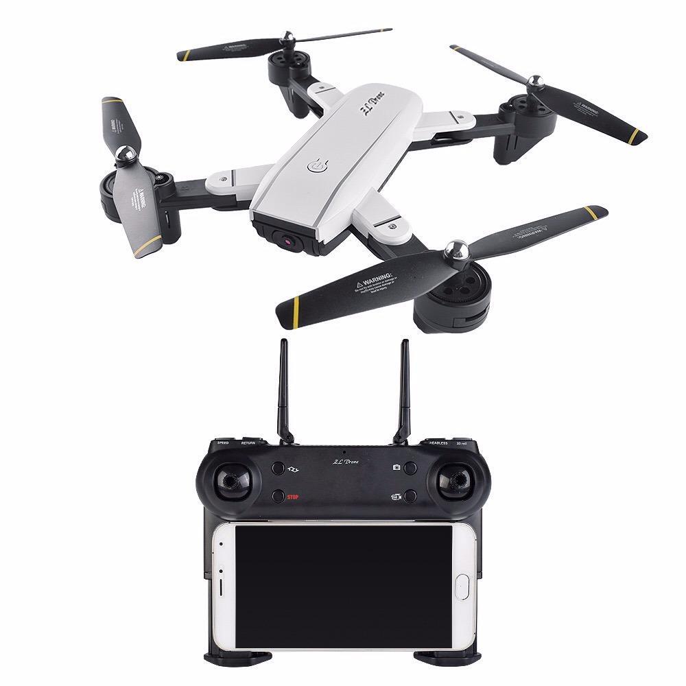 Flycam SG 700