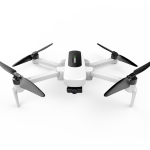 Flycam Hubsan Zino