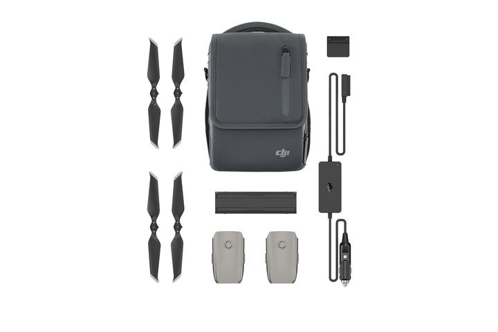 combo kit mavic 2