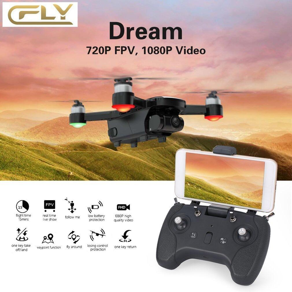 Flycam C-Fly Dream