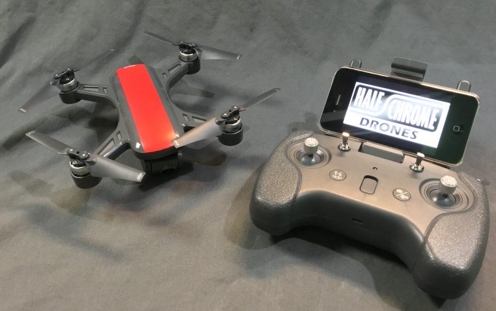Flycam C-Fly Dream