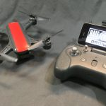 mua flycam hai phong
