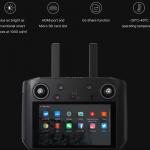 Mavic 2 Zoom DJI Smart Controller