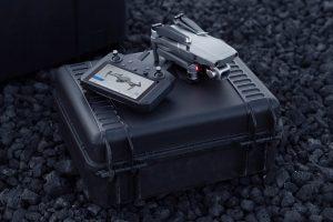 Mavic 2 Pro DJI Smart Controller