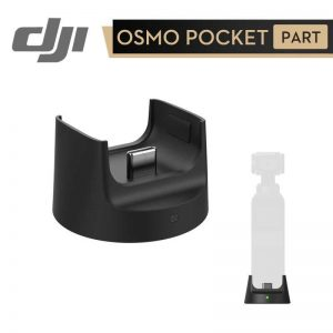 Osmo Pocket Wireless Module