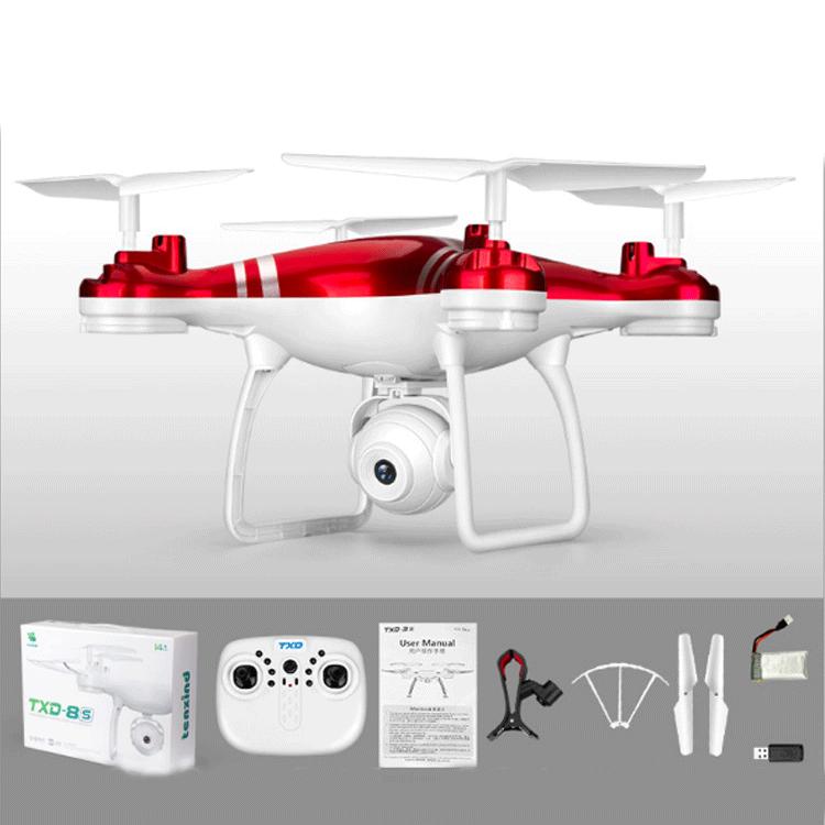 Flycam txd 8s