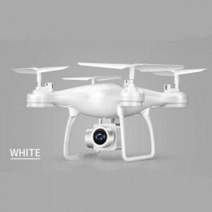 Flycam TXD-8S