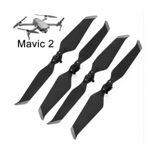 Bộ cánh Mavic 2 chính hãng