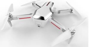 Flycam ZLRC Beast CSJ-X7