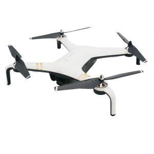 C-fly Smart Pro