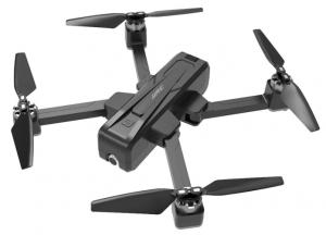 Flycam JJRC X11