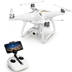 Flycam JJRC X6