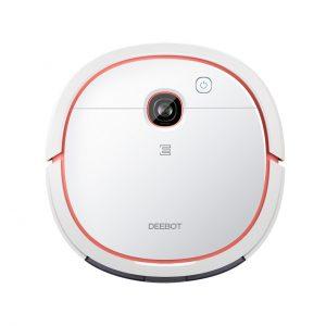 Ecovacs DK41 (Deebot Slim U3 Go)
