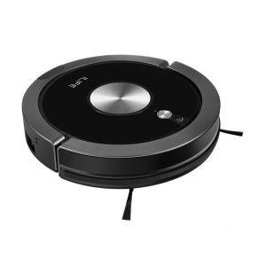 Hướng dẫn sử dụng iLife X800