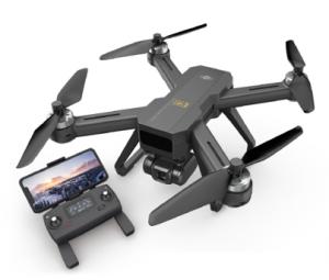 Flycam MJX Bugs 20 EIS