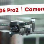 Flycam ZLRC Sg906 Pro 2