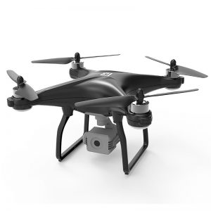 Flycam L5 Pro 2020